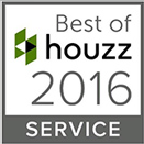 David Price in Baltimore, MD on Houzz